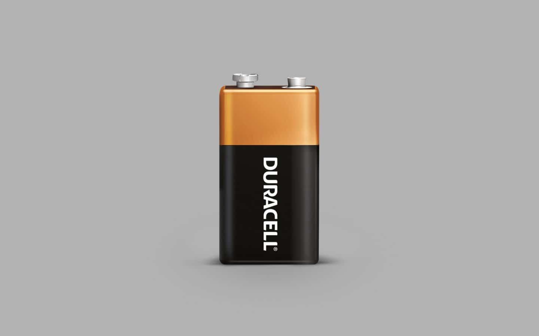 Best Batteries 8