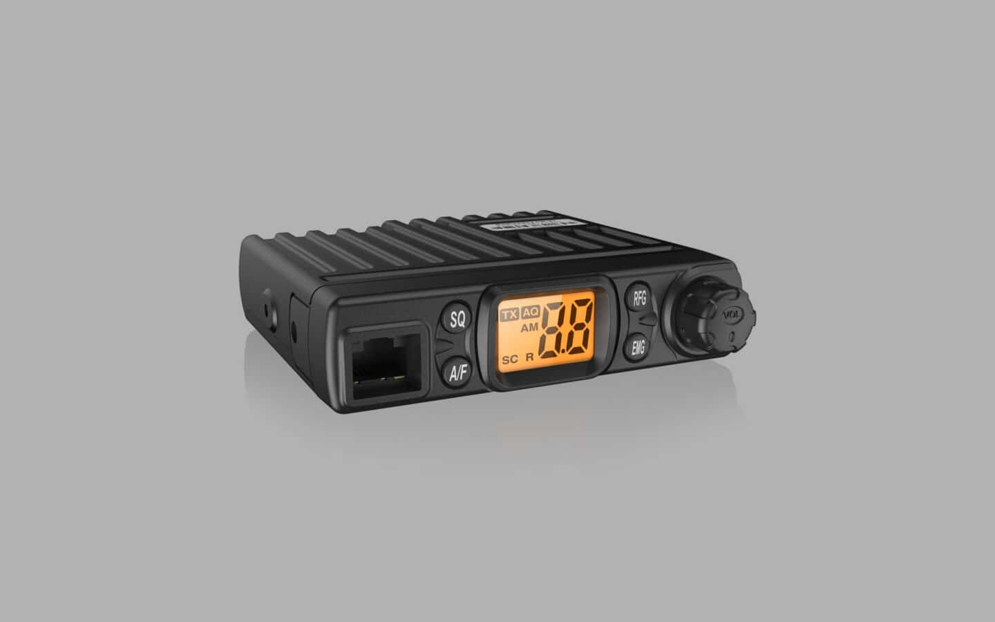Best CB Radio 7