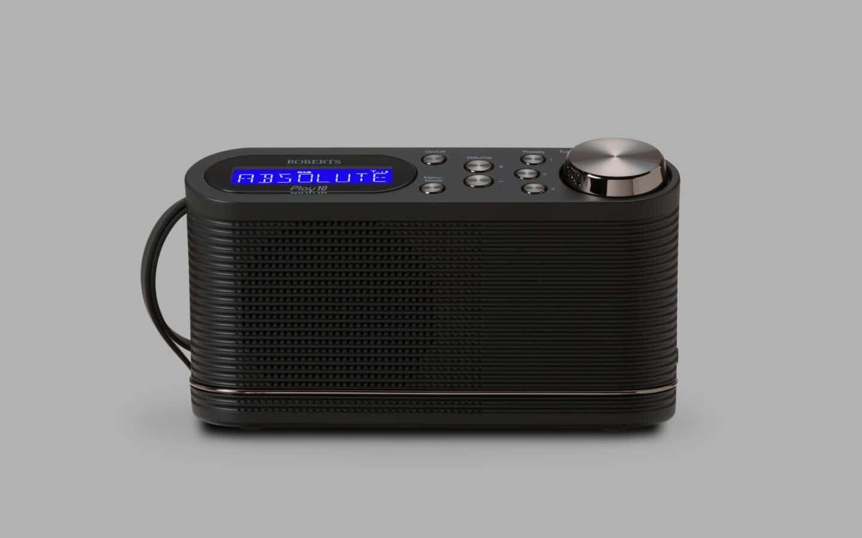 Best Pocket DAB Radio 7