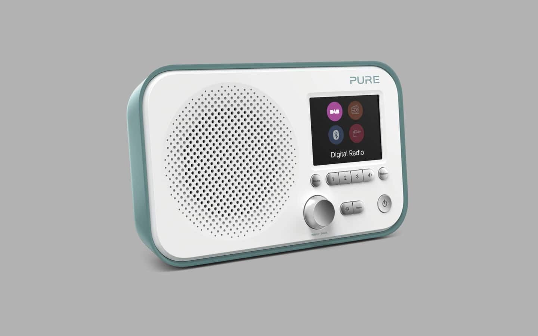 Pure Elan BT3 Review 2