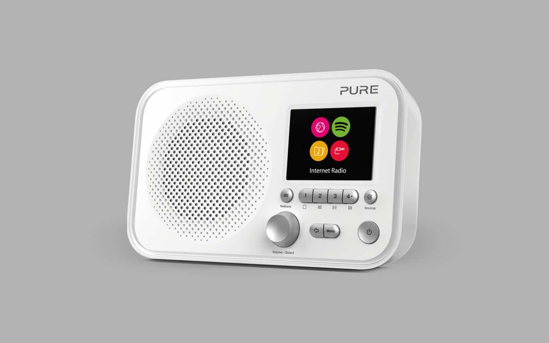 Pure Elan IR3 Review 3