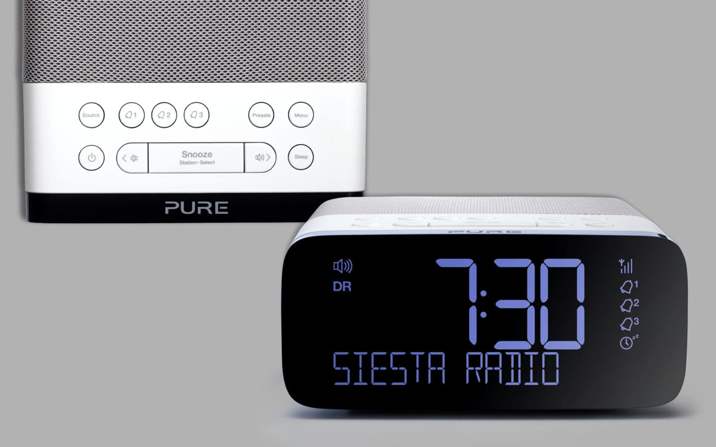 Pure Siesta Rise Review 2