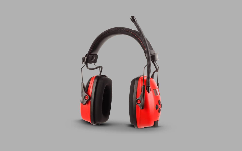 Best Radio Headphones 9