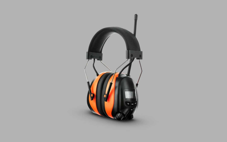 Best Radio Headset 4