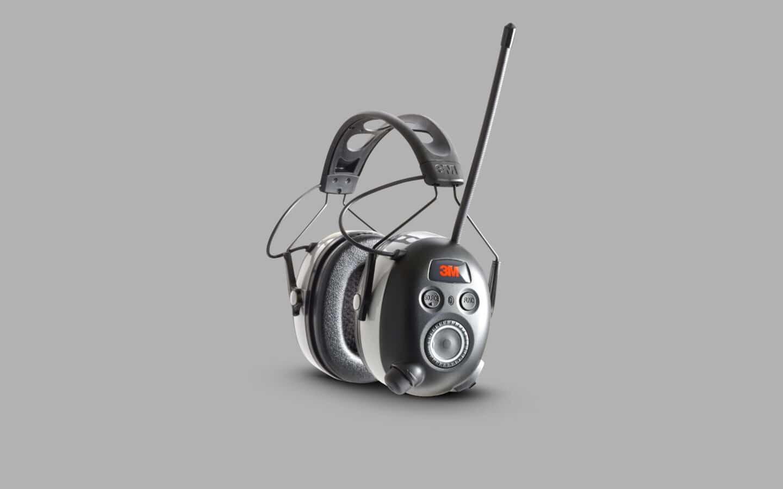 Best Radio Headset 5