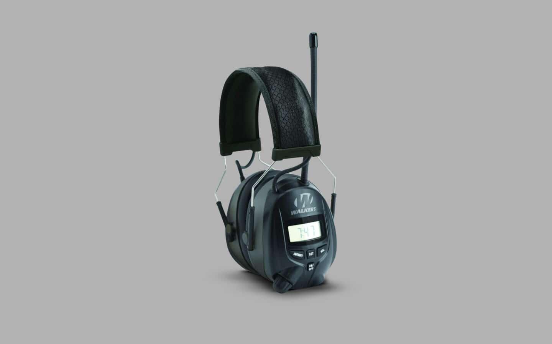Best Radio Headset 9