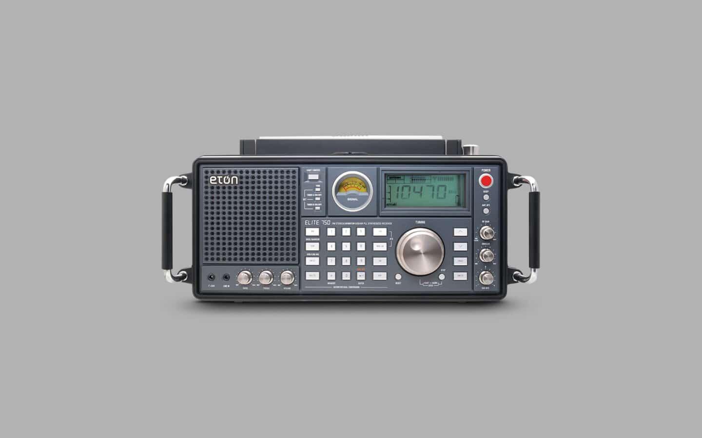Best Satellite Radio 4