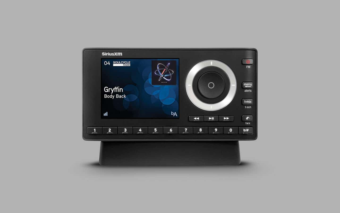Best Satellite Radio For Cars 2