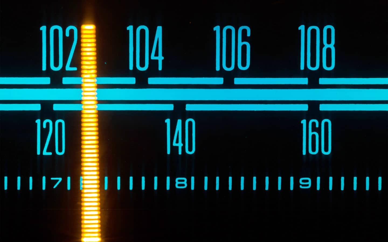 How To Listen To Shortwave Radio