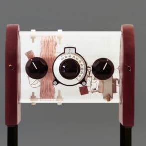 How To Build A Shortwave Radio