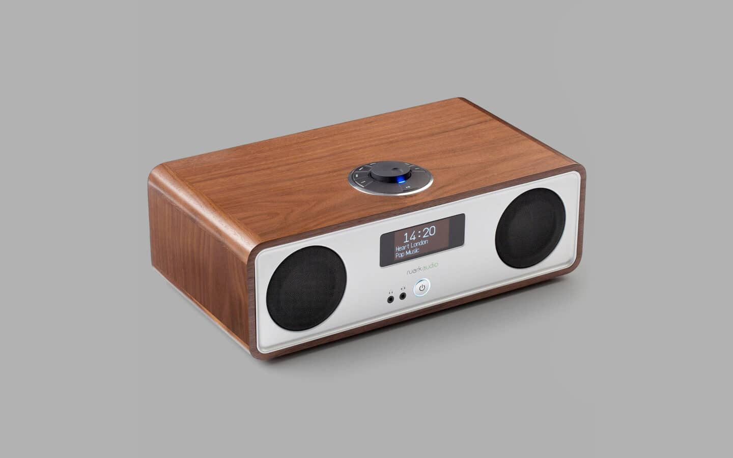 Ruark R2 Review 2