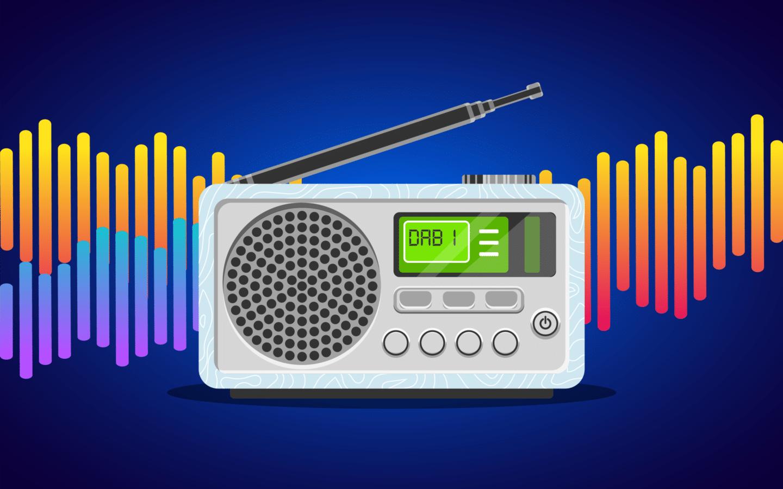 DAB Radio Not Picking Up Stations