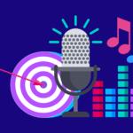 How Do Radio Stations Make Money