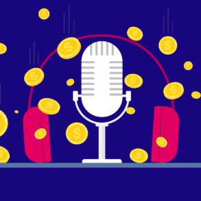 How Much Do Radio Hosts Make