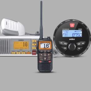 Best Marine Radio